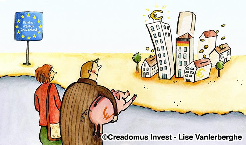 illustratie creadomus invest