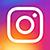 logo-instagram lise