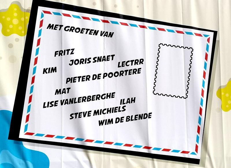 cartoonfestival
